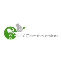 HJK Construction